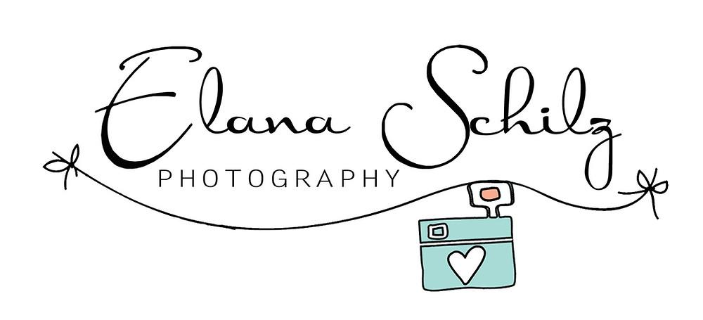 ElanaSchilzLogo copy.jpg