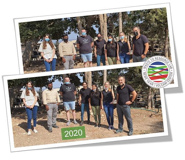 group2020.jpg