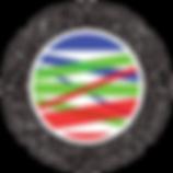 logo_Roy.png
