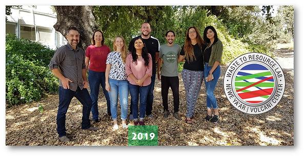 group_2019.jpg