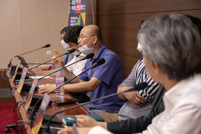 축약0722_아시아 청년주거 컨퍼런스_-27.jpg