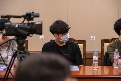 축약0722_아시아 청년주거 컨퍼런스_-08.jpg