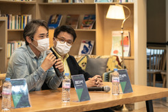 201017_4,5차아시아청년주거국제콘퍼런스_10.jpg