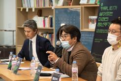 201017_4,5차아시아청년주거국제콘퍼런스_19.jpg