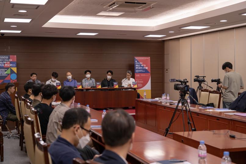 축약0722_아시아 청년주거 컨퍼런스_-20.jpg