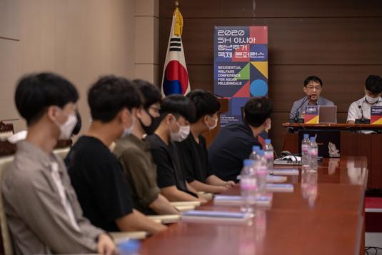 축약0722_아시아 청년주거 컨퍼런스_-22.jpg