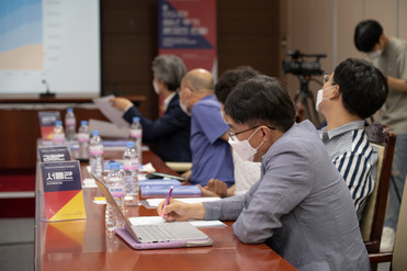 축약0722_아시아 청년주거 컨퍼런스_-03.jpg