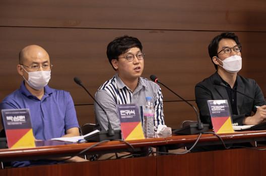 축약0722_아시아 청년주거 컨퍼런스_-15.jpg