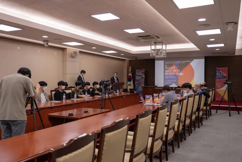 축약0722_아시아 청년주거 컨퍼런스_-02.jpg