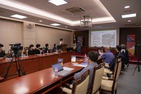 축약0722_아시아 청년주거 컨퍼런스_-12.jpg