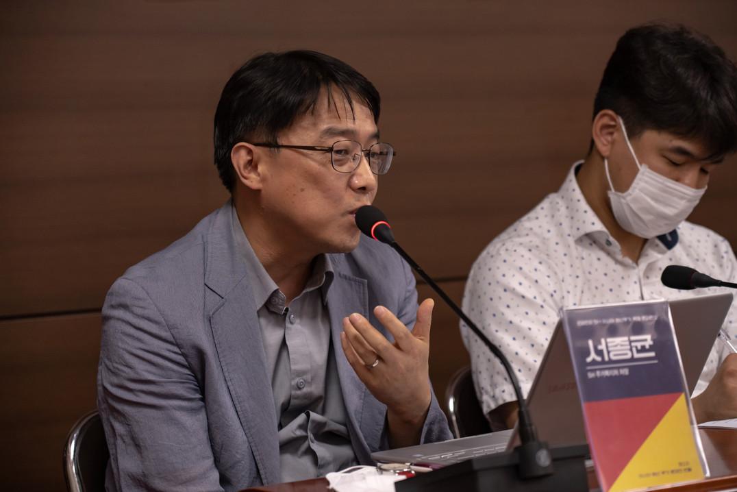 축약0722_아시아 청년주거 컨퍼런스_-21.jpg