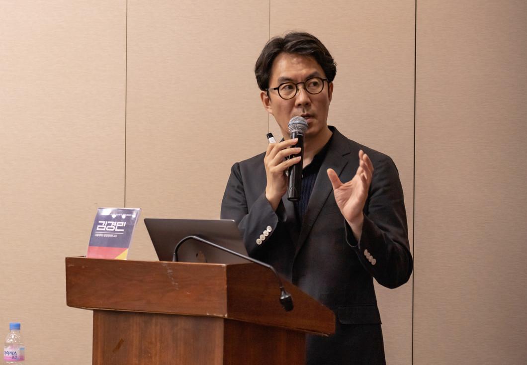 축약0722_아시아 청년주거 컨퍼런스_-05.jpg