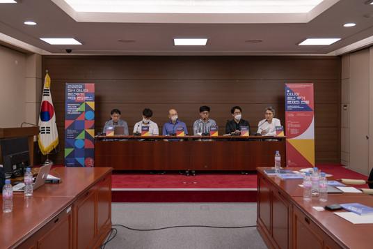 축약0722_아시아 청년주거 컨퍼런스_-16.jpg