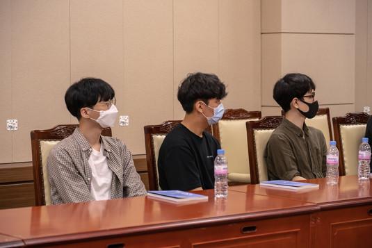 축약0722_아시아 청년주거 컨퍼런스_-17.jpg