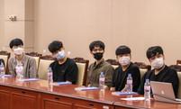 축약0722_아시아 청년주거 컨퍼런스_-09.jpg