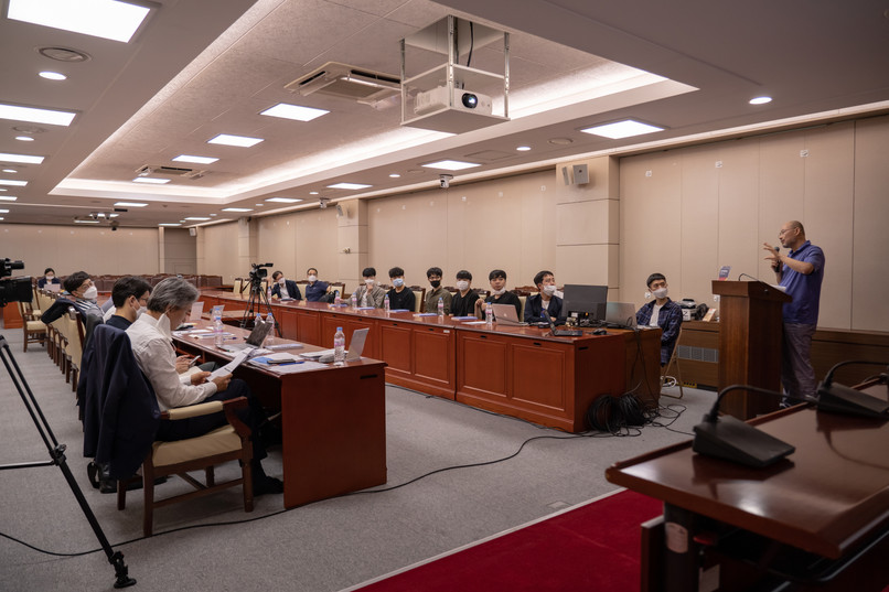 축약0722_아시아 청년주거 컨퍼런스_-10.jpg