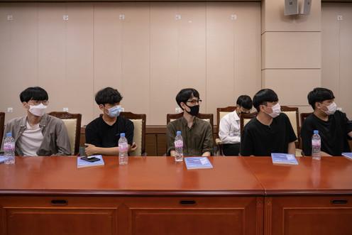 축약0722_아시아 청년주거 컨퍼런스_-28.jpg