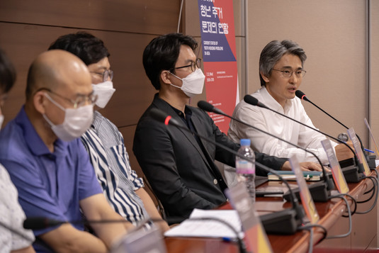 축약0722_아시아 청년주거 컨퍼런스_-30.jpg