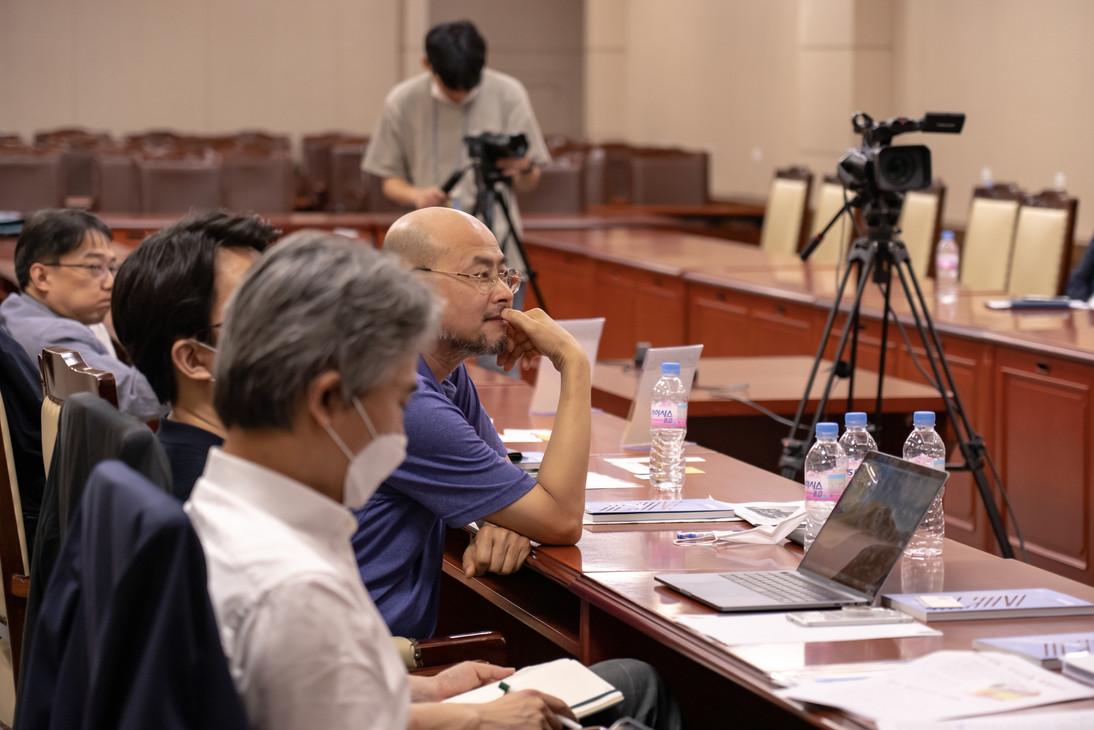 축약0722_아시아 청년주거 컨퍼런스_-11.jpg