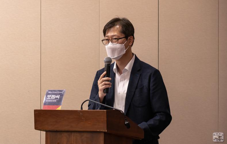 축약0722_아시아 청년주거 컨퍼런스_-01.jpg