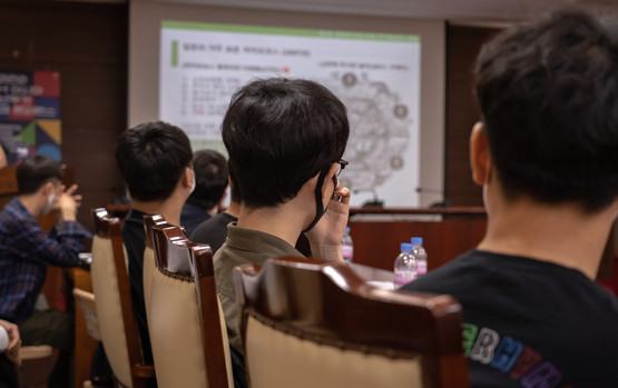 축약0722_아시아 청년주거 컨퍼런스_-13.jpg