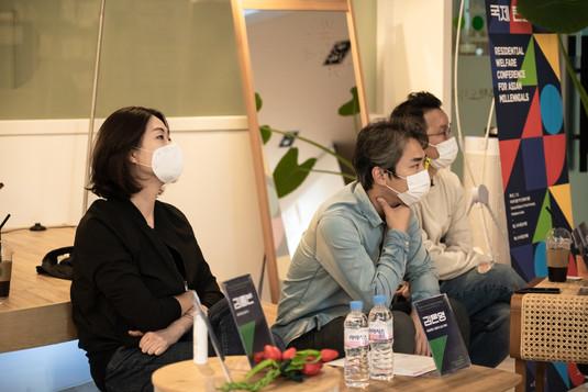 201017_4,5차아시아청년주거국제콘퍼런스_3.jpg
