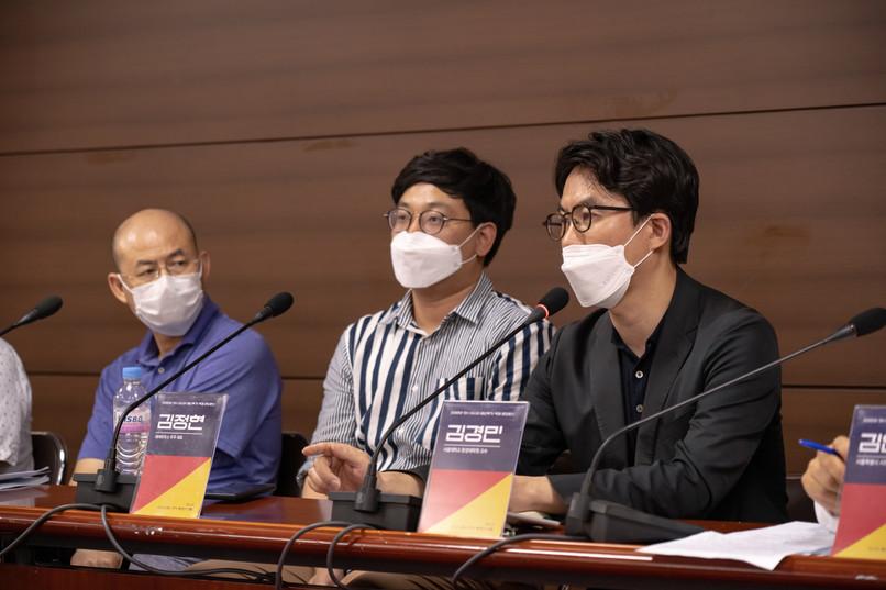 축약0722_아시아 청년주거 컨퍼런스_-26.jpg