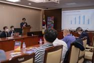 축약0722_아시아 청년주거 컨퍼런스_-04.jpg