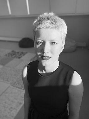 портрет2 - Таня Титова.jpg