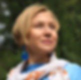 Ирина Шрайбер.JPG