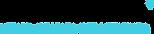 RESPUBLICA_Logo_RGB-03.png