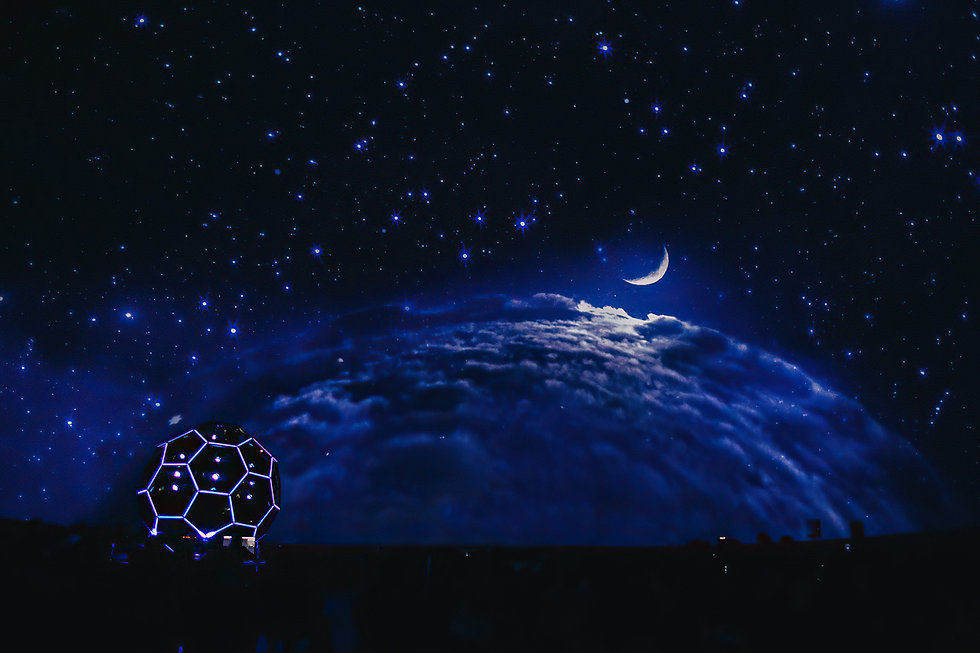 Звездный зал-6-gigapixel-scale-2_00x.jpeg