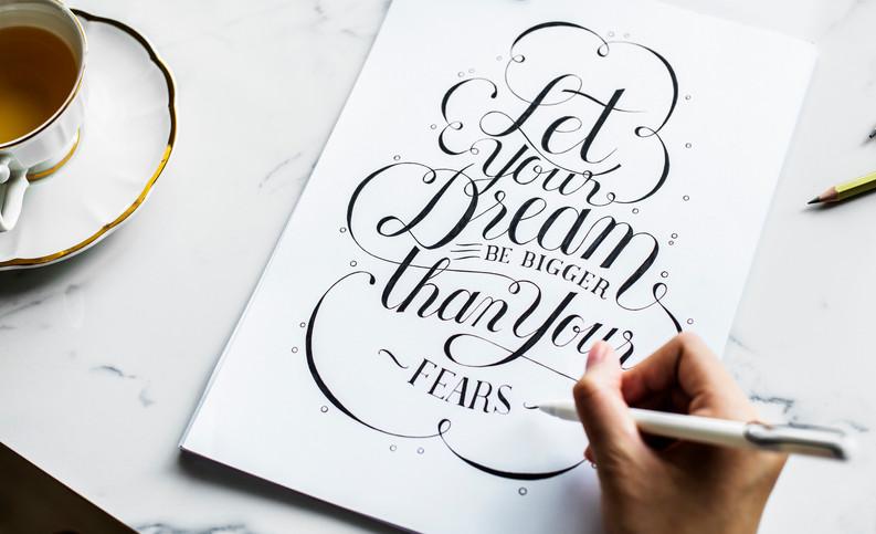 art-artist-cafe-calligraphic-calligraphy