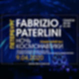 Fabrizio_Paterlini_800x800.jpg