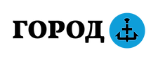 GP_logo_Монтажная область 1.png