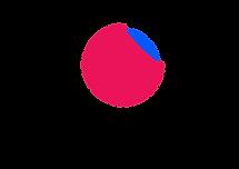 logo planetarium_1-02.png