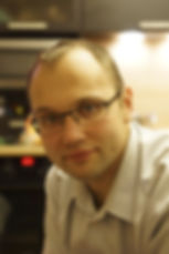 Stanislav Petrov.jpg