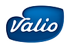 VALIO_logo_RGB_53mm.png