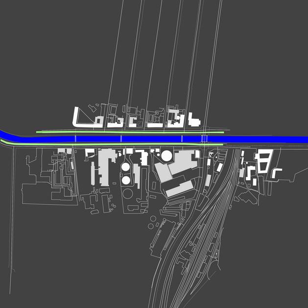 obvodnii_kanal_map-01.png