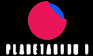 logo planetarium_eng_color-04.png