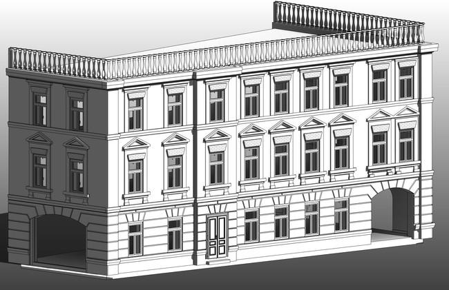 31_Историческое здания revit.jpg