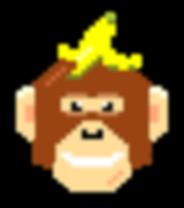 JR_logo_max.png