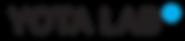 Yota_Lab_logo-01.png