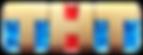 TNT_Logo_Large_Alpha_13kpx.png