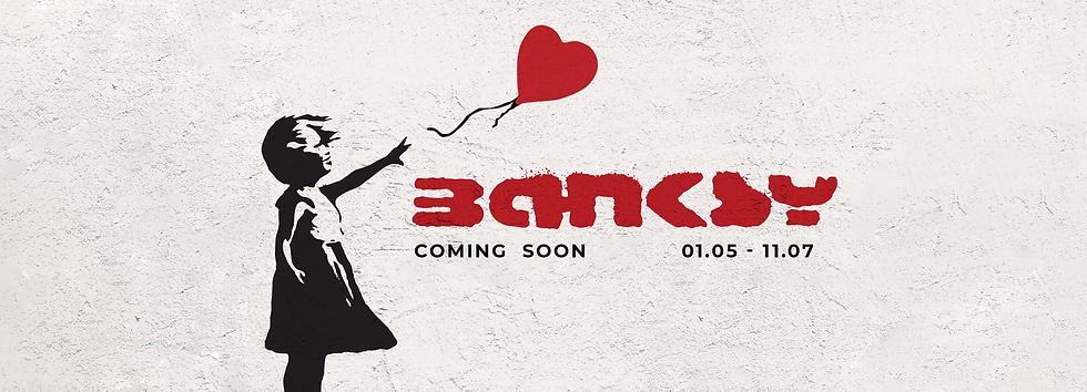 banksy_3.png