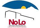 NoLo logo_5-24-20 website .jpg