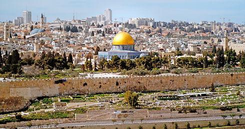 Jerusalem 1.jpg