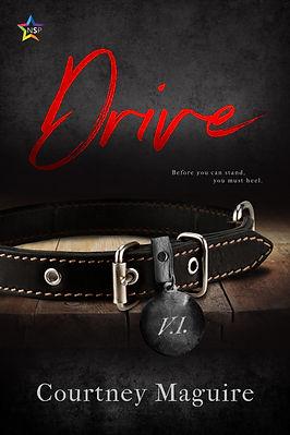 Drive-f.jpg