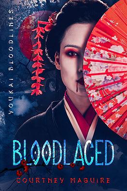 Bloodlaced DIGITAL Cover (1).jpg