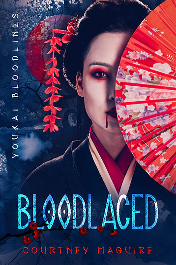 Bloodlaced DIGITAL Cover (1).jpg